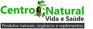 Centro Natural Vida e Saúde